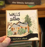 Walls of Sound DVD: A Look Inside The House of Records
