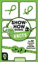 Show-How Guides: Knots