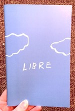 LIBRE: Mobile Print Power
