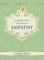 Llewellyn's Little Book of Empathy