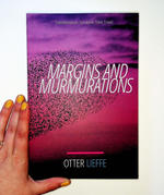 Margins and Murmurations