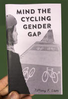 Mind the Cycling Gender Gap #1