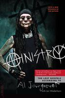 Ministry: Lost Gospels According To Al Jourgensen