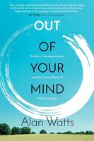 Out of Your Mind : Tricksters, Interdependence, and the Cosmic Game of Hide and Seek