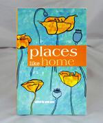 Places Like Home