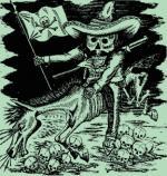 Patch #134: Posada Zapatista