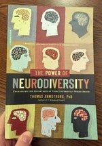 The Power of Neurodiversity