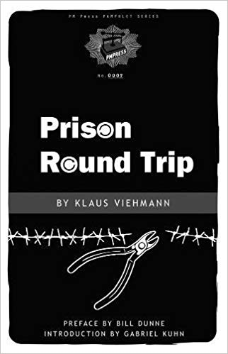 Prison Round Trip