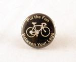 Pin #145: Put The Fun Between Your Legs