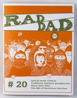 Rad Dad #20