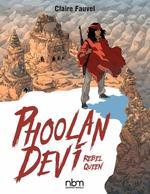 Phoolan Devi: Rebel Queen