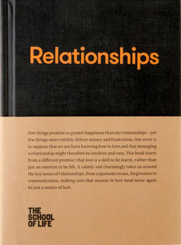 Relationships (School of Life) blowup