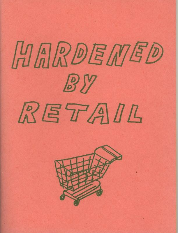 Hardened by Retail