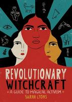 Revolutionary Witchcraft