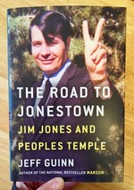 Road to Jonestown: Jim Jones and Peoples Temple