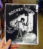 Rocket Queen #2