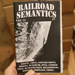 Railroad Semantics #7