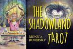 Shadowland Tarot