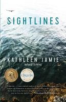 Sightlines: A Conversation with the Natural World
