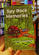 Spy Rock Memories