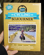 Cycling Sojourner: A Guide to the Best Multi-Day Tours in Washington