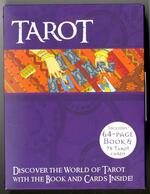 Tarot (Gift Box Set)
