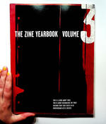 The Zine Yearbook #3