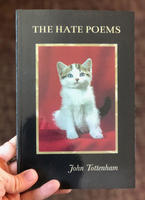 The Hate Poems