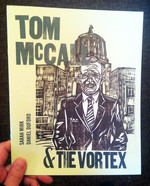 Tom McCall & The Vortex