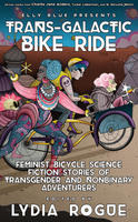 Trans-Galactic Bike Ride image