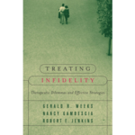 Treating Infidelity: Therapeutic Dilemmas and Effective Strategies