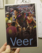 Veer Documentary