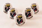 Pin #051: Viva Zapatistas