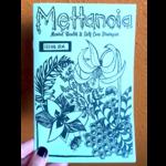 Mettanoia #6