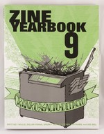 The Zine Yearbook